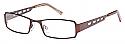Dicaprio Eyeglasses DC-52
