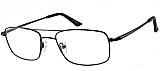 Richard Taylor Scottsdale Eyeglasses Julius