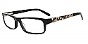 Real Tree Eyeglasses R458