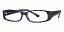 Attitudes Eyeglasses 19