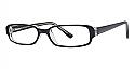 Fundamentals Eyeglasses F007