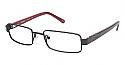 Crayola Eyeglasses CR101