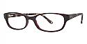 Deja Vu Eyeglasses DV010