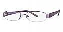 Runway Couture Eyeglasses RCE-123