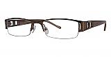 Helium-Paris Eyeglasses HE 4134WK