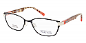 Kenneth Cole Reaction Eyeglasses KC 758