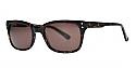 Danny Gokey Eyeglasses DGS 101