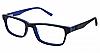 OIO Eyeglasses OT67