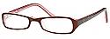 Trendy Eyeglasses T-17