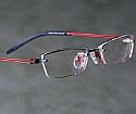 Menizzi Eyeglasses M1020