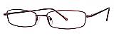 Encore Vision Eyeglasses VP-133