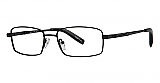 C by L'Amy Eyeglasses 603