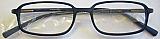 Miraflex Eyeglasses 23228