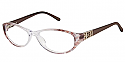 Jessica Eyeglasses JMC 050