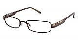 Ted Baker Eyeglasses B185 Stalker