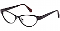Glacee Eyeglasses GL6624