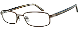 Richard Taylor Scottsdale Eyeglasses Cordell