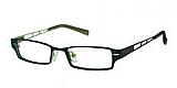 Jelly Bean Eyeglasses JB322