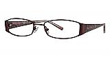 Ted Baker Eyeglasses B177 Poptimistic
