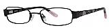 kensie Eyewear Eyeglasses drifting