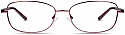 Elements Eyeglasses EL-142