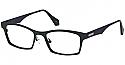 Glacee Eyeglasses GL6605