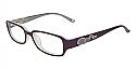 Cafe Lunettes Eyeglasses 3101