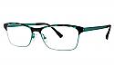 Elements Eyeglasses by Innotec CARINA