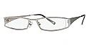 Dicaprio Eyeglasses DC-32