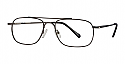 Hilco A-2 High Impact Eyeglasses SG406