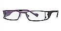 Menizzi Eyeglasses M1044
