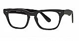 Shuron Classic Eyeglasses Sidewinder
