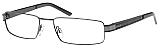 Jaguar Eyeglasses JG33530