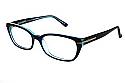 Gisselle Eyeglasses GIS-VANESSA