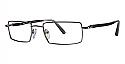 Garrison Eyeglasses GP 1001