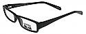 Gothamstyle Eyeglasses 152