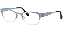 Glacee Eyeglasses GL6648