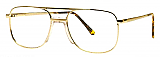 Otego Eyeglasses David II