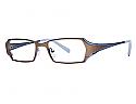 Menizzi Eyeglasses M1068
