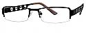 Blu Eyeglasses 104