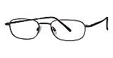 Caravaggio Eyeglasses Dominic