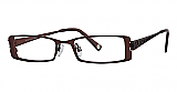 FYSH UK Eyeglasses 3361