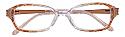 Jessica Eyeglasses JMC 042