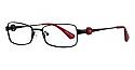 Richard Taylor Scottsdale Eyeglasses Josie