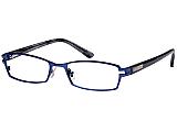Amadeus Eyeglasses A904