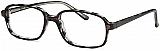 4U Eyeglasses U-36