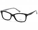 Candies Eyeglasses CA0103