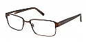 ClearVision Eyeglasses Durahinge 9