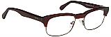 Tuscany Eyeglasses 480