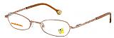 Nickelodeon Eyeglasses Flounder